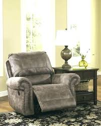 cool ashley furniture recliner chairs furniture furniture recliners furniture swivel glider recliner furniture recliner chairs reviews