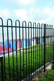 Decorative Security Fencing 17 Best Images About Jacksons Commercial On Pinterest Vertical