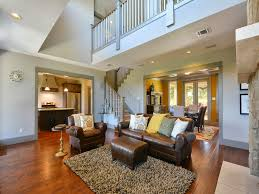 kitchen and living room ceiling - Google Search