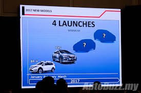 new car releases this yearHonda Malaysia to launch 4 new models this year CRV Turbo