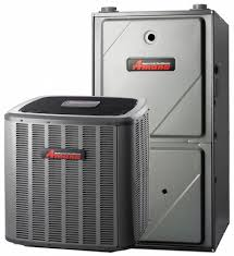 furnace air conditioner combo s