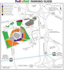 Fedex Field Landover Md Seating Chart Fedexfield Landover Md Seating Chart View