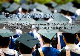 Graduation Wishes Quotes Best Graduation Quotes For Sister Graduation Wishes