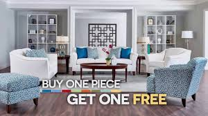Marlo Furniture Bedroom Sets Winter Clearance Marlo Furniture Youtube