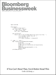 essays on businessweek releases the code issue special multi  businessweek releases the code issue special multi businessweek releases the code issue special multi platform package