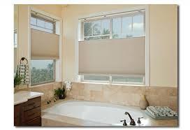 Bedroom Cordless Cellular Window Shades  Cordless BlindsWindow Blinds Cordless