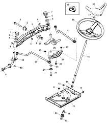 2005 Jeep Grand Cherokee Fuse Box Diagram