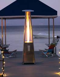 outdoor heaters propane propane wall heaters