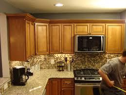 rta kitchen cabinets marquis cinnamon