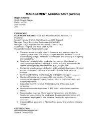 Maintenance Supervisor Resume From Maintenance Supervisor Job
