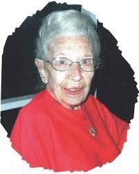 Betty Farquhar Obituary (Jan. 19, 1915 - Feb. 21, 2014) - London ...