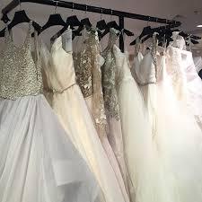 hayley paige wedding dress j andrews bridal review atlanta bride ping guide
