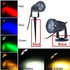 12v led landscape lights led landscape light wall outdoor spot light yard path pond led lawn lamp 12 volt led landscape lighting kits