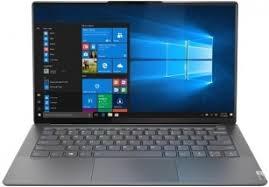 <b>Ноутбуки Lenovo YOGA</b> цена в Москве, купить ноутбук Леново ...