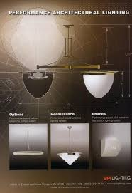Modern bathroom lighting illuminating experiences ledra Selfimprovement Emotions Usmodernist