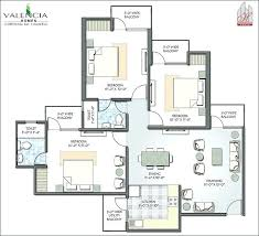 architectural drawings floor plans. Plain Plans Residential Plan Drawings Glamorous House Design Plans Ideas  Best Inspiration Architectural Houses  And Architectural Drawings Floor Plans