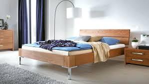 Nett Ostermann Schlafzimmer Fotos Ostermann De Mobel Bei