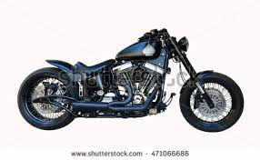 chopper stock images royalty free images vectors shutterstock
