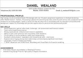 Personal Interest Resume Interest Resume Example Hobbies And Interests On Examples
