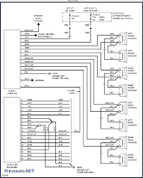 clarion wiring diagram diagrams for nz500 tryit me Clarion NX702 clarion nz500 wiring diagram wire with