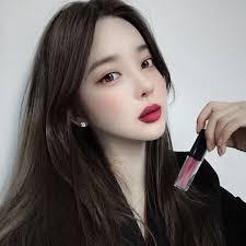 韓国女子も実際に使っている韓国人がおすすめする日本のカラコンとは