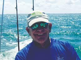 Boca Grande Tide Chart Boca Grande Tarpon Coastal Angler The Angler Magazine