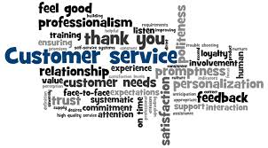 Definition Of Good Customer Services Why Is Customer Service So Important