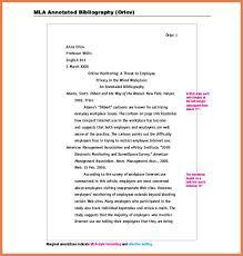 Bid Proposal Template Shatterlion Info