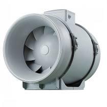 <b>Вентиляторы Vents</b>, купить <b>вентилятор Vents</b> для гроубокса