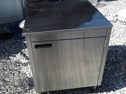 Kitchen Cabinets Second Hand Secondhand Catering Equipment Kitchen Cupboards And Cabinets