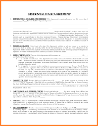 free lease agreement forms to print 7 owner operator lease agreement template purchase agreement group