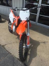 2018 ktm msrp. plain msrp 2018 ktm 150 sx in hobart indiana and ktm msrp