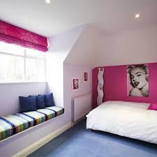 big bedrooms for girls. Master Bedroom Suite, Mansion Bedrooms Teenage Girls Big For I