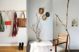 14 DIY Tree Branch Decor Projects