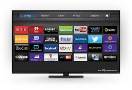 vizio tv 30 inch. no1 smart tv brand vizio tv 30 inch