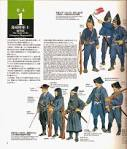 Tokugawa Shogunate Army