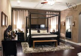 hanging fabric from ceiling wall panels interior design how to apply walls acoustic finishing for home