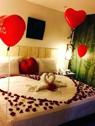 valentines day office ideas. Valentines Office Ideas. Day Room Ideas Decoration Love For I