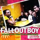 Fall Out Boy's Evening Out with Your Girlfriend [Reissue]