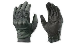 Oakley Factory Pilot Glove Size Chart Oakley Si Factory Pilot Gloves Foliage Green 94025a 768