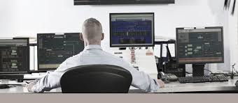 Computer System Analyst Should You Become A Computer Systems Analyst