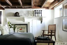 large size of wedding room decoration ideas 2018 decor teenage small bedroom design decorating tips