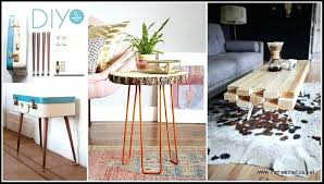 round coffee table ideas great beautiful coffee table ideas with small round coffee table ideas round coffee table ideas