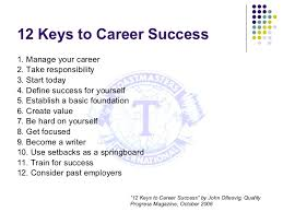 Define Success In Your Career Define Career Success Magdalene Project Org
