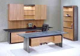mainstays 3 piece home office bundle black. Tops Mainstays 3 Piece Home Office Bundle Black