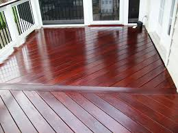 Easy Deck Stain Colors Ideas Home Color Ideas Deck Stain
