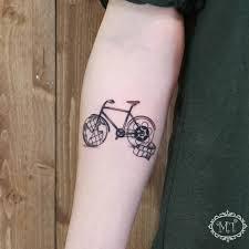фото тату геометрические фигуры от 25122017 054 Tattoo