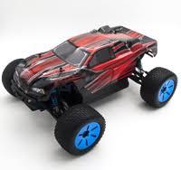 1/10 EP 4WD Off Road Truggy (WaterProof, NiMh) купить в ...