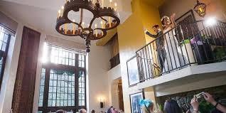 Ahwahnee Dining Room Custom Ideas