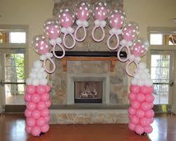 1st birthday princess cake ideas dollar tree wand home decor baby